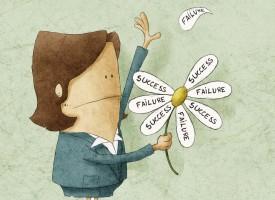 Ideea Succesului & Eșecului