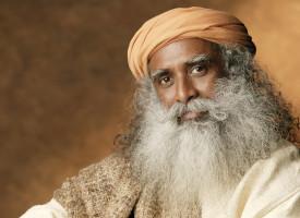 Isha Kriya. Meditație ghidată