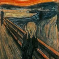 Ce este frica și cum să o depășești