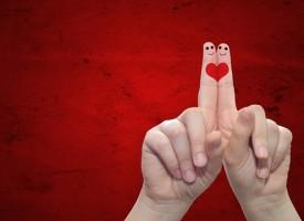 Concubinaj vs căsătorie – cum să alegi conștient