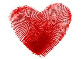 Ce înseamnă dragostea adevărată. Iubirea, dincolo de cuvinte