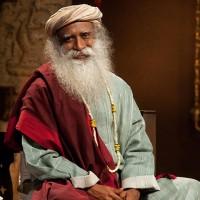 VIDEO. Sadhguru – Puterea de a crea. Fericirea și nefericirea