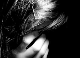 Alungă depresia din sistemul tău