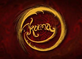 Ce este karma și cum funcționează