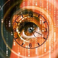 Componentele Vieții & Morții: Timpul, Energia, Informația