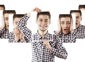 Cum să faci față furiei