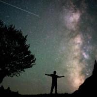 Ce este Conștiința? – perspectiva unui mistic