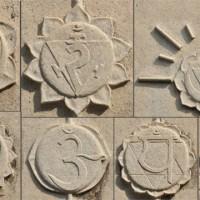 Cele șapte chakre și semnificația lor