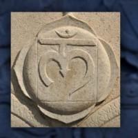 Muladhara – cea mai importană dintre chakre