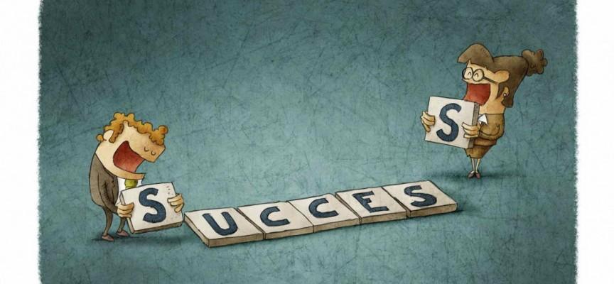 10 sfaturi care pot fi mantrele tale de succes
