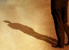 Ce este egoul? Este nevoie să fie distrus?