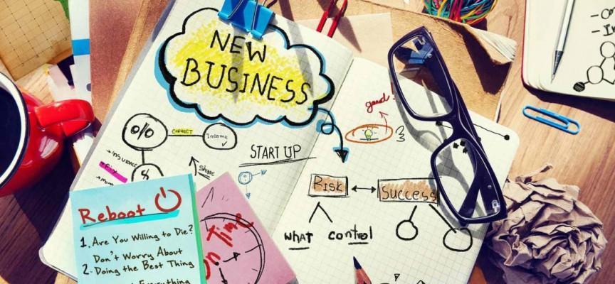 Relansează-ți cariera: Calitățile de care ai nevoie