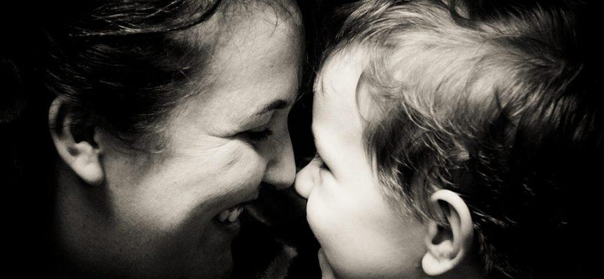 Sfaturi pentru părinți – 5 calități esențiale