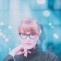 5 strategii prin care să îți crești stima și respectul de sine