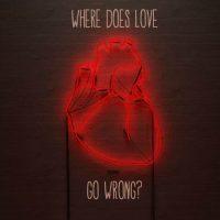 Unde greșește iubirea? Sau cele trei dialoguri nefaste care vă pot distruge relația