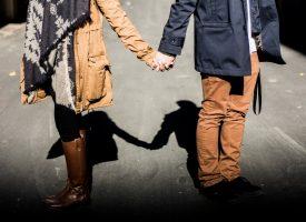 Acum mă vezi, acum nu mă vezi: 3 tipare prin care ne învârtim în cerc în relațiile noastre!