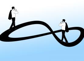 Ieșirea din tiparul Urmărire-Retragere: Un interviu cu Scott R. Woolley, Ph.D.