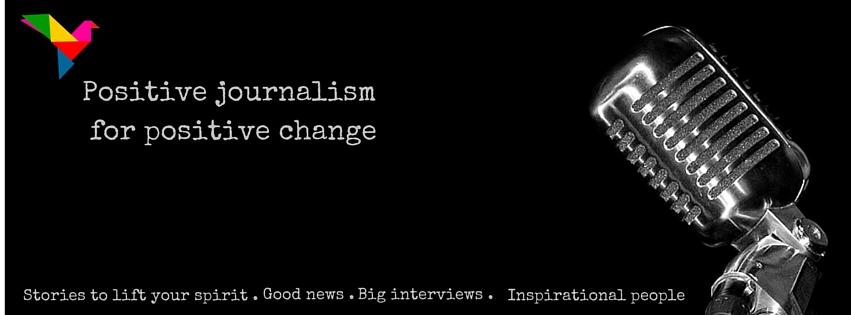 Big interviews