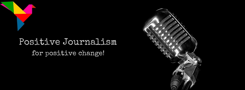 Positive Journalism(2)